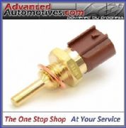 Genuine Subaru ECU Water Temperature Sensor Legacy 1993 To 1998 22630AA041